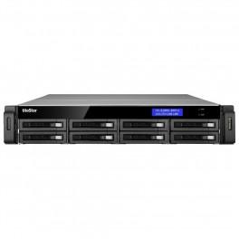 VS-8132U-RP Pro NVR 8 Bahías 32 canales