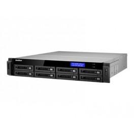 VS-8148U-RP Pro NVR 8-bahías 48-canales