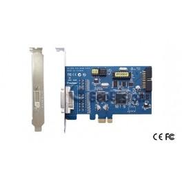 GV-800/8-EXP