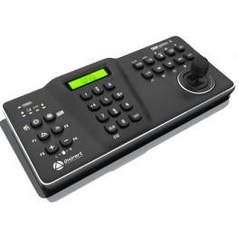 Controlador de Teclado DGF-KB1000