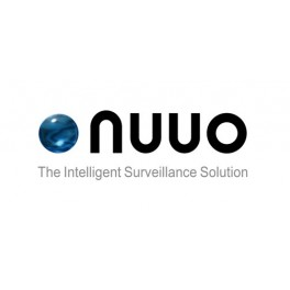 Software NUUO SCB-IP+ 08