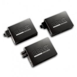 Convertidor de Medios FT-802S35