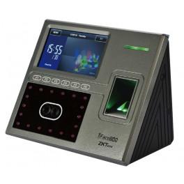 Identificador Facial Biométrico iFace800