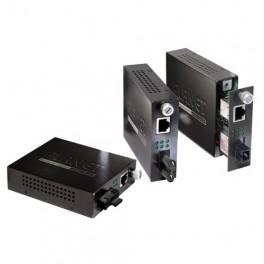 Convertidor de Medios FST-802S50