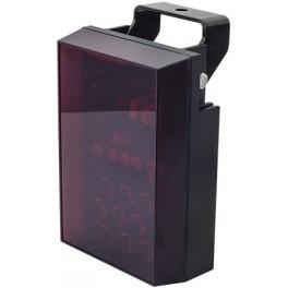 AI-104-010 Iluminador infrarrojo
