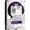 Disco Duro 6TB WD Purple para Vigilancia
