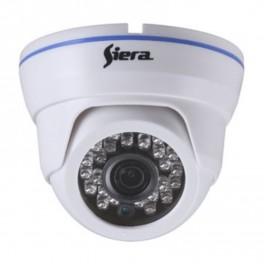 Siera LGT 009HD/28
