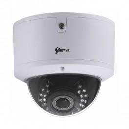 Siera VSP 2144HD-2MPX