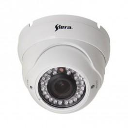 Siera VSP 1142HD/V2-2MPX