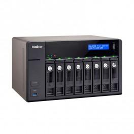QNAP VS-8248-PRO+