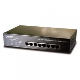 GSD-800S