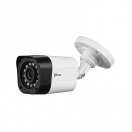 Siera PCA 150-40HD-4MPX