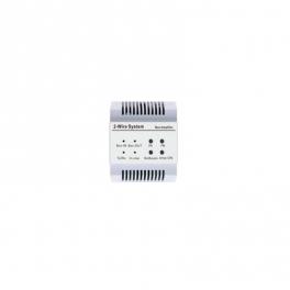 Siera VSP 802