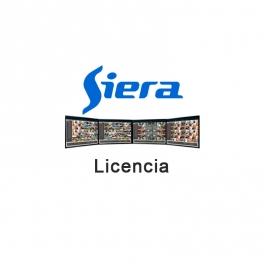 Siera CleverX-PRO-Basic-1Ch