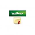 Intelbras Licencia de Extensión IP ICIP