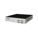 Intelbras Gateway - GW 280