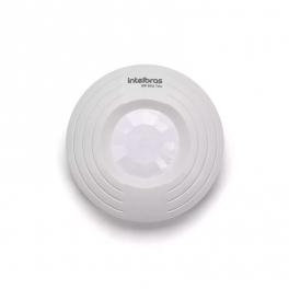 Intelbras IVP 3011 TETO