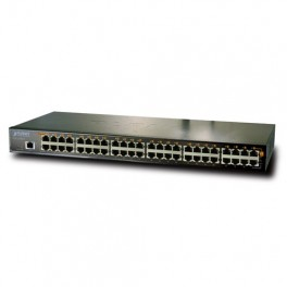 POE-2400P4