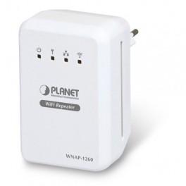 WNAP-1260