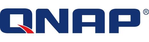 Licencias Software QNAP