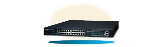 Enterprise Switch