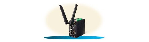 Switch Celular 4G LTE