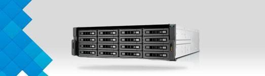 Storage - NAS