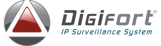 Licencias Software Digifort