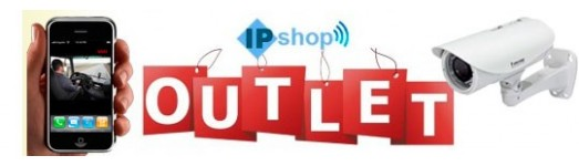 Outlet IPSHOP