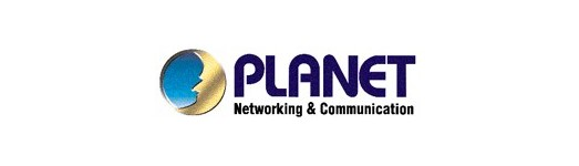 Licencias Software  Planet