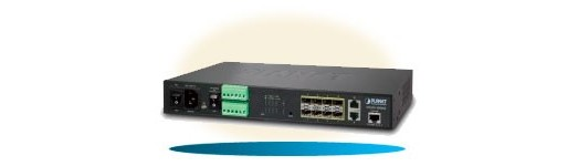Switch Metro Ethernet